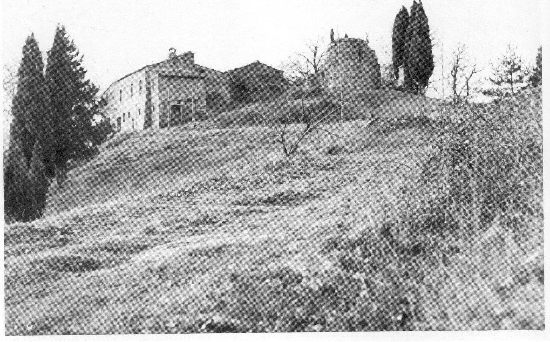 badia1920-1